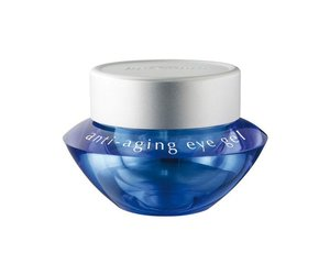 Biomaris Anti-aging Eye Gel