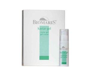 Biomaris Caviar Gel 15 ml