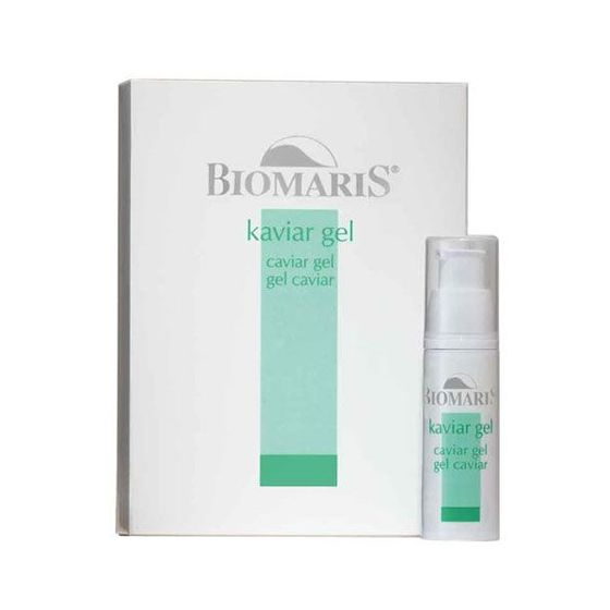 Biomaris Caviar Gel