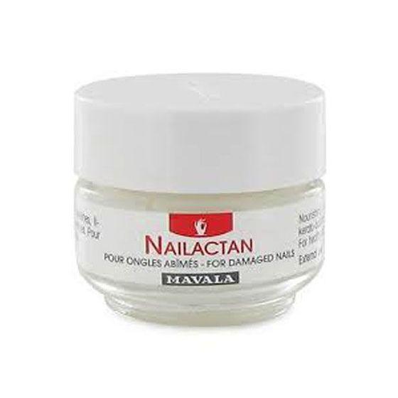 Mavala Nailactan pot