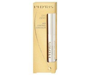 Phyris Age Control Concealer