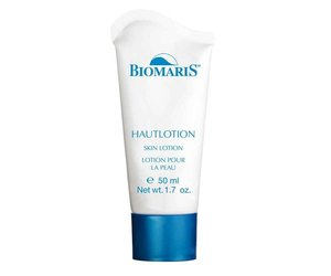 Biomaris Skin Lotion 50 ml