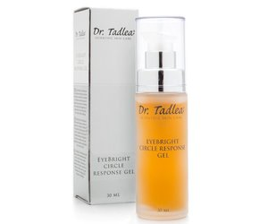 Dr Tadlea EyeBright Circle Response Gel