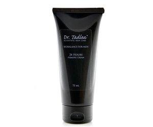 Dr Tadlea Biobalance 24 Hours Firming Cream