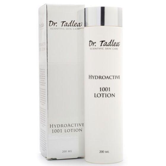 Dr Tadlea HydroActive 1001 Lotion