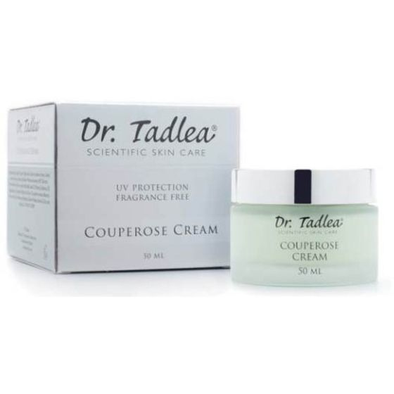Dr Tadlea Couperose Cream