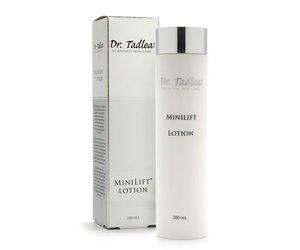 Dr Tadlea MiniLift Lotion