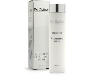 Dr Tadlea MiniLift Cleansing Wash