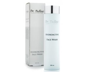 Dr Tadlea HydroActive Face Wash