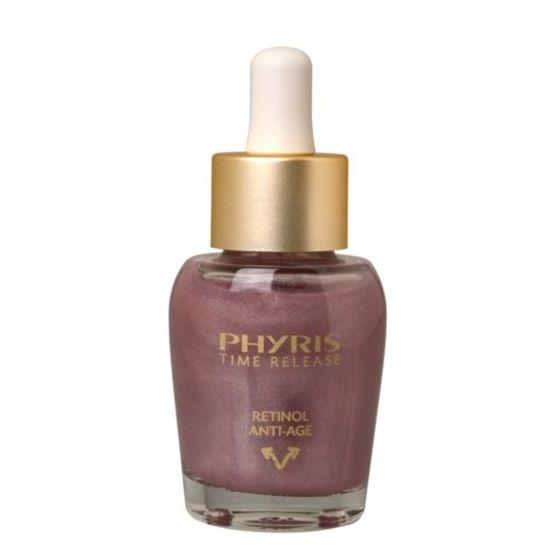 Phyris Retinol Anti Age