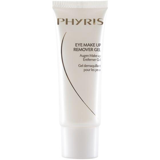 Phyris Eye Makeup Remover Gel