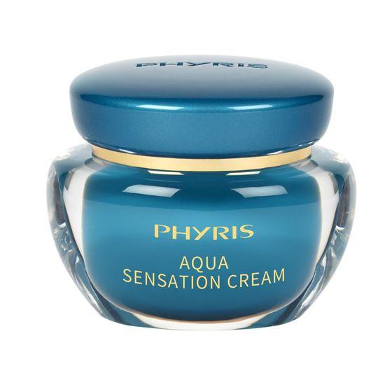 Phyris Aqua Sensation Cream