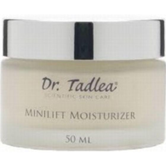 Dr Tadlea MiniLift Moisturizer