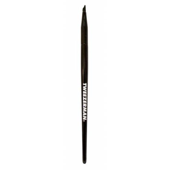 Tweezerman Line Glider Brush