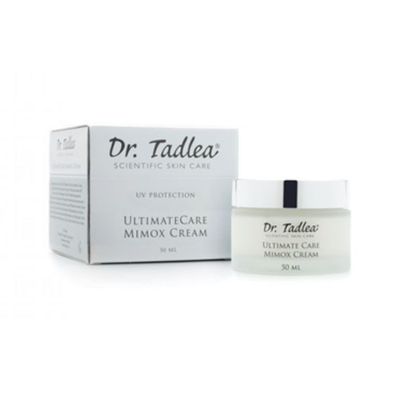 Dr Tadlea Ultimate Care Mimox Cream