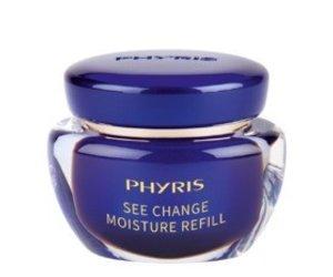 Phyris See Change Moisture Refill