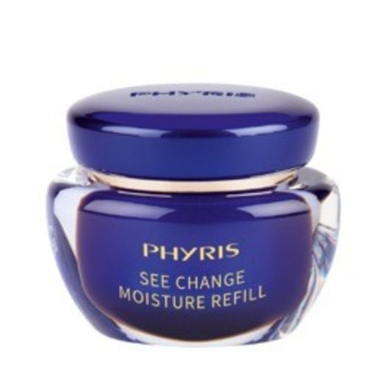 Phyris See Change Moisture Refill