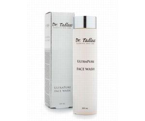 Dr Tadlea UltraPure Face Wash