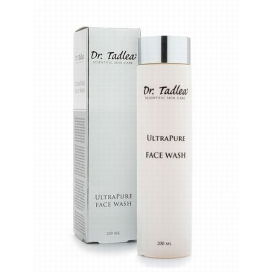 Dr Tadlea UltraPure Face Wash