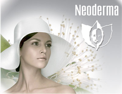 Neoderma Cleansers