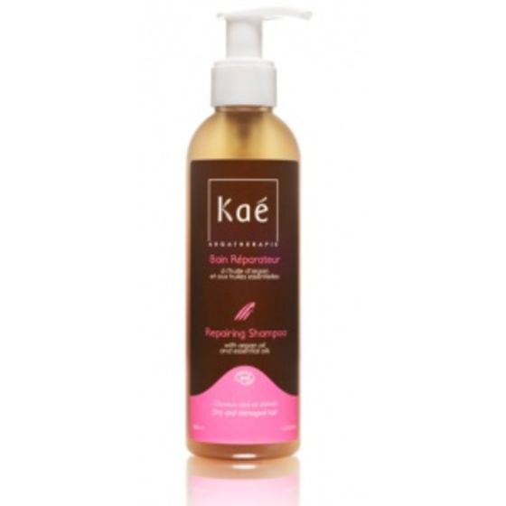Kae Reparateur Hair Bath