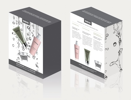 Neoderma Mini Kits