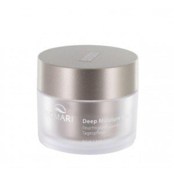 Biomaris Deep Moisture Cream without perfume