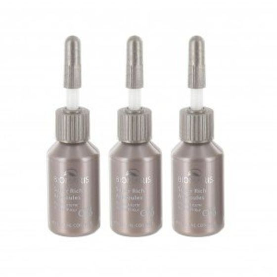 Biomaris Biomaris Super Rich Ampoules