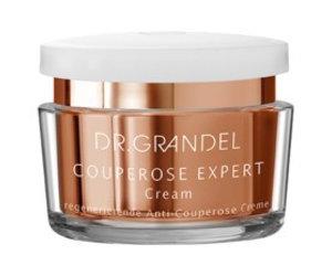Dr Grandel Couperose Expert Cream 50ml