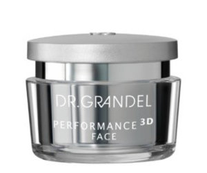 Dr Grandel Performance 3D Face 50ml