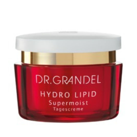 Dr Grandel Super Moist 50 ml
