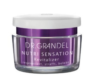 Dr Grandel Revitalizer 50ml
