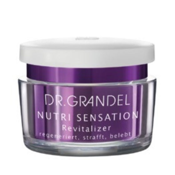 Dr Grandel Revitalizer