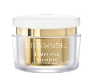 Dr Grandel Perfect Decollete 50ml