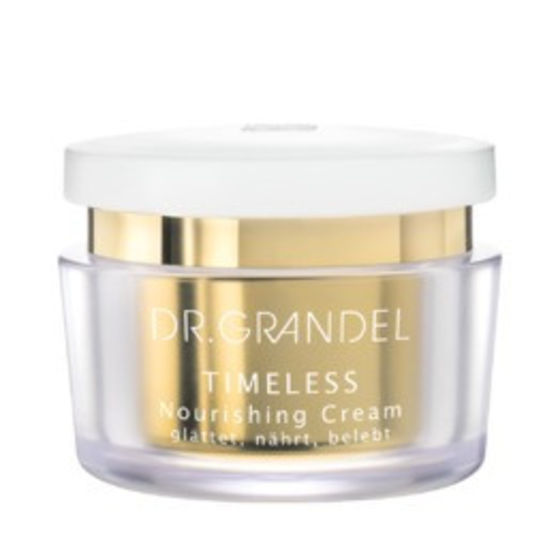 Dr Grandel Nourishing Cream