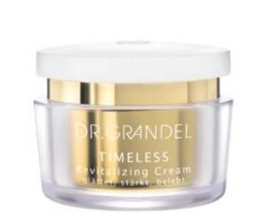 Dr Grandel Revitalizing Cream 50ML