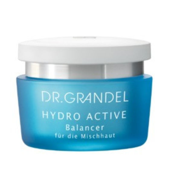 Dr Grandel Hydro Active Balancer