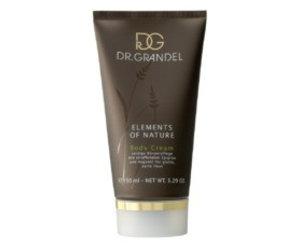 Dr Grandel Body Cream 150ml