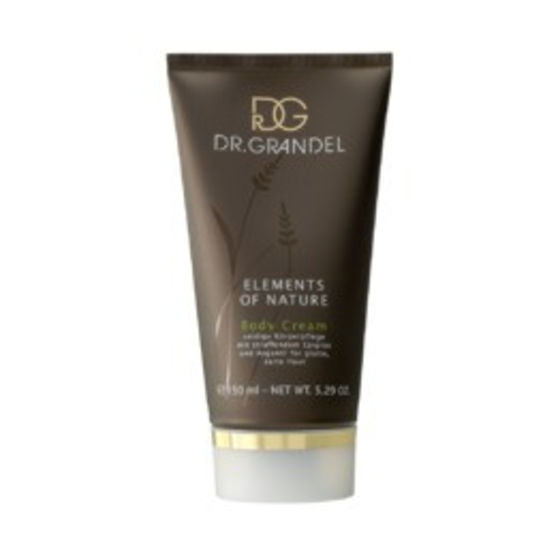 Dr Grandel Body Cream
