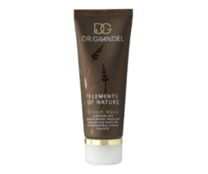 Dr Grandel Cream Mask 75ml