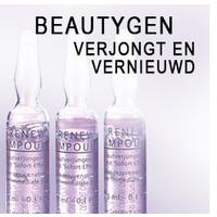 Dr Grandel online bestellen? Kijk snel op Beautyshoppers!