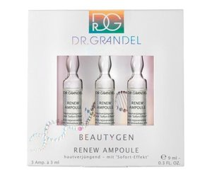 Dr Grandel Renew Ampoule 3x 3ml