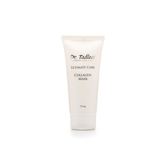 Dr Tadlea UltimateCare Collagen Mask