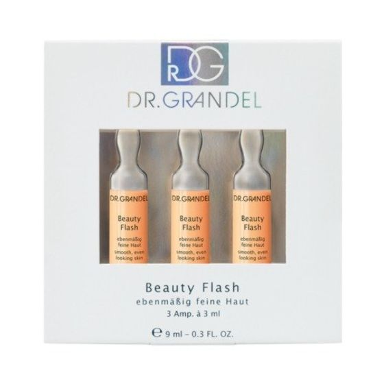 Dr Grandel Beauty Flash Ampul