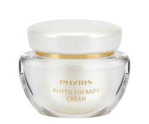 Phyris Phyto Therapy Cream
