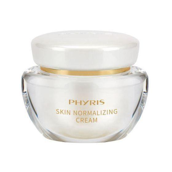 Phyris Skin Normalizing Cream