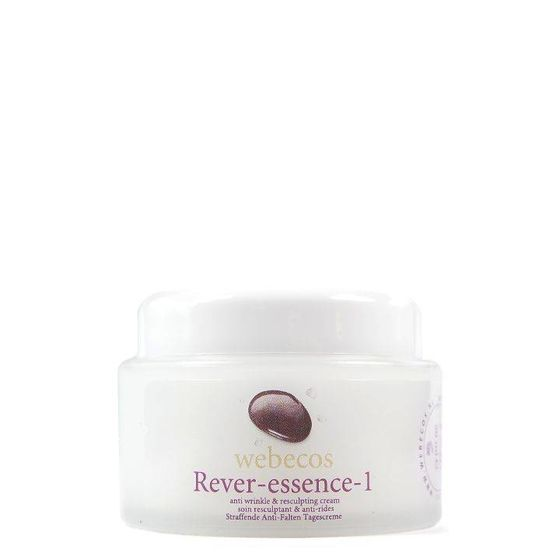 Webecos Rever- Essence-1 Anti Wrinkle and Resculpting Cream
