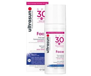 Ultrasun Face Anti-Age SPF 30