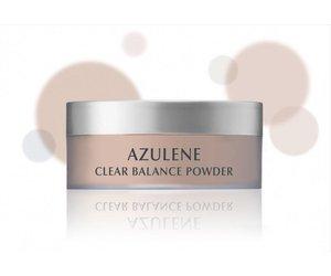 Dr Eckstein Azulen Clear Balance Powder