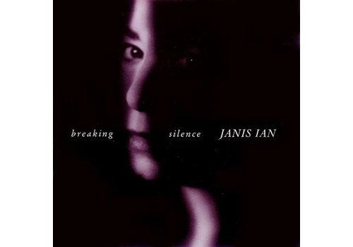 Analogue Productions Janis Ian - Breaking Silence